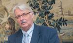 Waszczykowski: Odpowiedź dla Komisji Weneckiej jest polemiczna