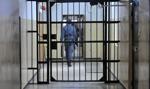 Przestępcy skorzystają na nowelizacji Kodeksu karnego