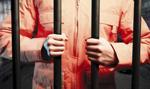AMG Finanse przypilnuje przestępców