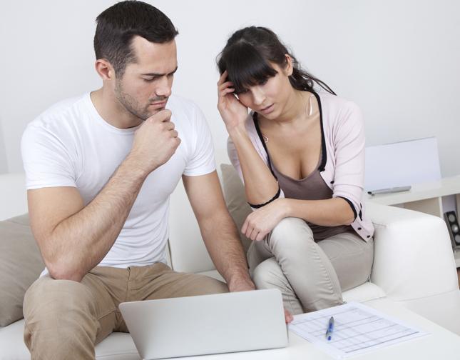 PIT-y 2014: ze współmałżonkiem czy osobno? Komu opłaca się wspólny PIT