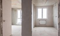 GUS: budowa nowego budynku mieszkalnego trwa średnio 3 lata i 3 miesiące