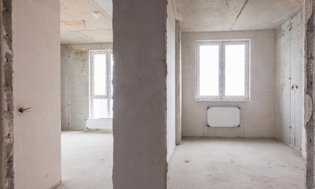 Kredyt na remont – domu, mieszkania. Rodzaje pożyczek