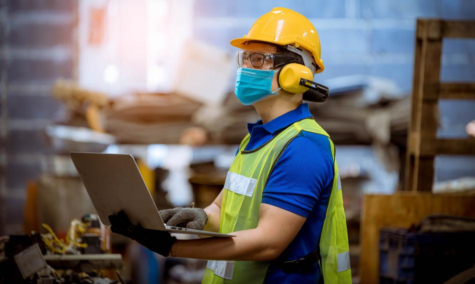 PIE: zatrudnienie stabilne mimo wygasania programów pomocowych