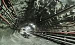 Bogdanka zmniejsza dobową produkcję węgla