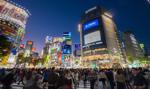 Zagraniczni turyści w Japonii dostaną na telefon przypomnienie o właściwym zachowaniu