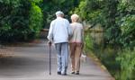 Polacy niechętnie przechodzą na emeryturę