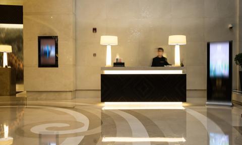 Branża hotelarska z Warmii i Mazur zapowiada pozwy zbiorowe