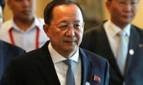 Korea Północna: USA wypowiedziały nam wojnę. Rynki reagują