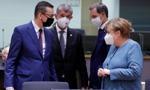 """W Brukseli rozpoczął się szczyt UE. """"27"""" podzielona w sprawie Turcji"""