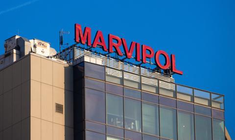 Heimstaden Bostad przejmie od Marvipolu trzy inwestycje za 380,9 mln zł
