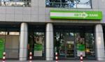 Kolejna agencja tnie rating Getin Noble Banku