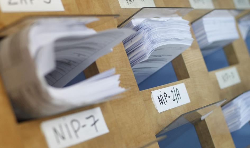 Ekspert: Potrzebne ujednolicenie orzecznictwa ws. przedawnienia podatków