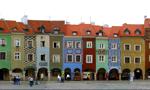 Tam mieszkam: Poznań
