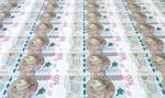 Przeciętne wynagrodzenie w firmach przekroczyło 5000 zł brutto