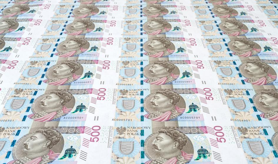 Kredyt Inkaso planuje emisję obligacji o wartości do 40 mln zł