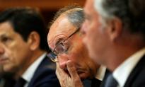 Federico Ghizzoni ustępuje ze stanowiska prezesa UniCredit