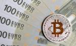 Bitcoin i kryptowaluty oficjalnie instrumentami finansowymi w Niemczech