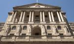 W Banku Anglii luka płacowa wynosi 24,2 proc.