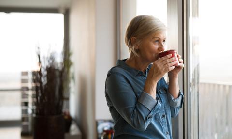 Zaniżone emerytury kobiet z rocznika '53. Rząd pochyli się nad projektem ustawy