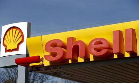 Media: Shell wpływał na stanowisko rządu w sprawie budowy Nord Stream 2