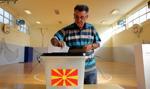 Grecja: droga do ratyfikacji porozumienia z Macedonią otwarta