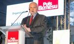Glapiński: NBP zainteresowany zwiększeniem udziału polskiego kapitału w sektorze bankowym
