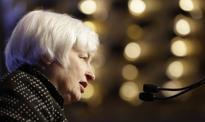 Ograniczanie bilansu Fedu nie wstrząśnie obligacjami