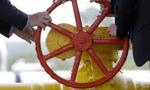 Ukraina: działania Rosjan nie wpływają na tranzyt gazu do Europy