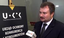 UOKiK wydaje kolejne poglądy w sprawie kredytów opartych na franku