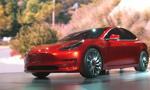 Tesla bije rekordy. Niższa cena czyni cuda