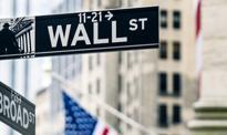 Bankierzy centralni pompują giełdowe indeksy