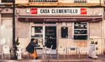 Hiszpanie ruszyli po minimalny dochód życiowy