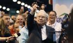 Warren Buffett o bitcoinie: To się źle skończy