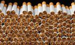 KAS zatrzymała 1,2 mln sztuk papierosów bez akcyzy