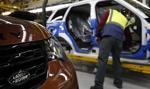 Raport: silne fundamenty i dobre perspektywy branży motoryzacyjnej