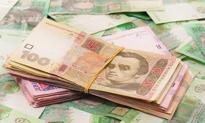 Dolar nagle taniejący o 25%? To możliwe tylko na Ukrainie