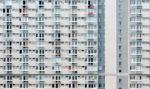 Mieszkanie w wielkiej płycie - na to warto uważać