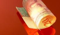 Ujemne stopy – co z kredytami we frankach?
