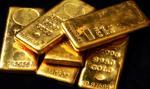 Ukradli pieniądze z kont bankowych i kupili sztabki złota