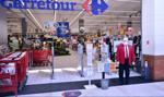 """Carrefour uruchomił sklep z towarami """"z drugiej ręki"""""""