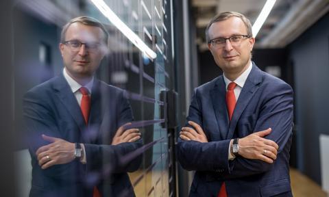 Borys: Do branż objętych teraz restrykcjami trafiło blisko 4 mld zł