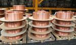 Ceny miedzi i innych metali w Londynie wytracają tygodniowe zwyżki