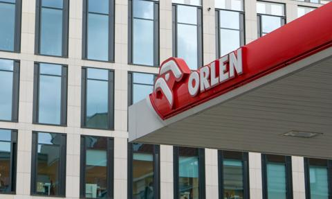 PKN Orlen w przyszłym tygodniu przeprowadzi book-building obligacji ESG o wartości do 1 mld zł