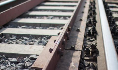 Mimo pandemii wzrosła liczba pociągów kursujących w ramach Nowego Jedwabnego Szlaku