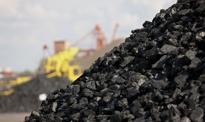 ZZ Górników: Potrzebne działania ws. zwałów węgla i rynków zbytu dla tego surowca