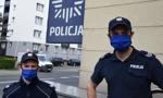 NIK sprawdzi policję