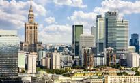 Polska gospodarka nieoczekiwanie przyspieszyła