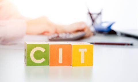 W życie wchodzi estoński CIT. Opodatkowane zostaną także spółki komandytowe