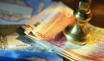 OFE sprzedały we wrześniu akcje warte 1,3 mld zł netto