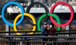 Olimpiada w Tokio przełożona